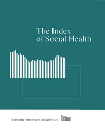 The Index of Social Health